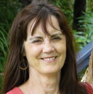 Port Macquarie Dec 2010 Kathleen cr