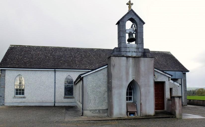 Church Photos Co Tipperary Ireland 2011