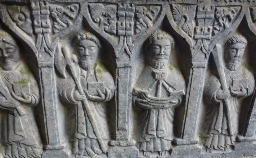 Irish Manuscripts Commission