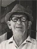 Henry Edward Miller 1894-1986