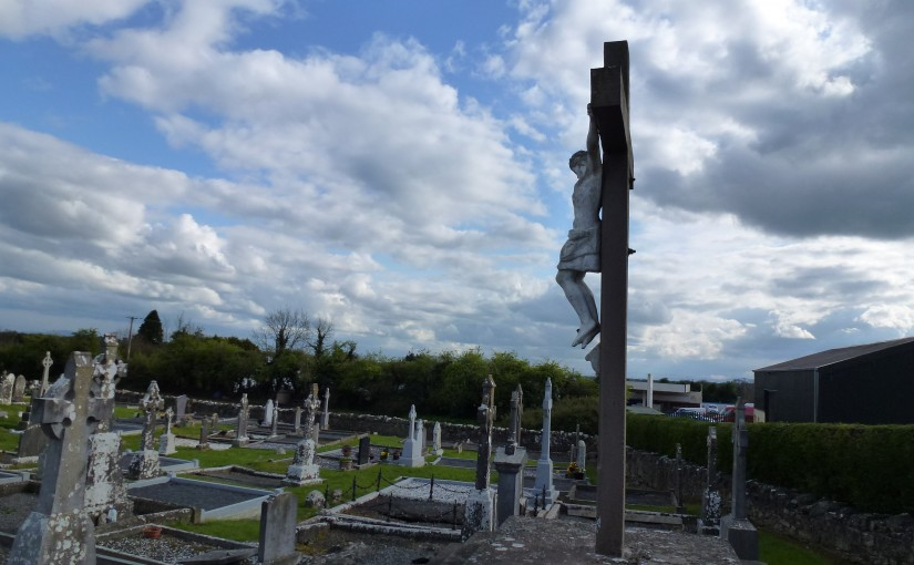 Fanning Death Records, Gravestone Inscriptions & Photos, Co Tipperary Ireland
