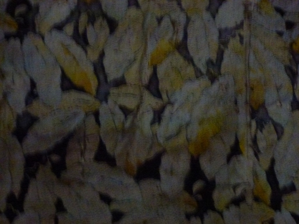 Lissaroon Wallpaper Co Tipperary Ireland (2)