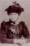 Lydia England 1876-1895