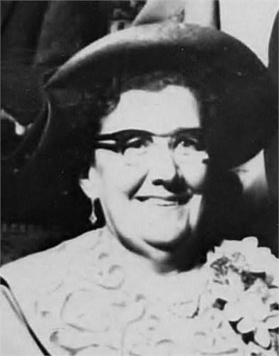 Mary Knighton 2
