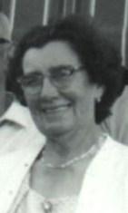 Mary Knighton