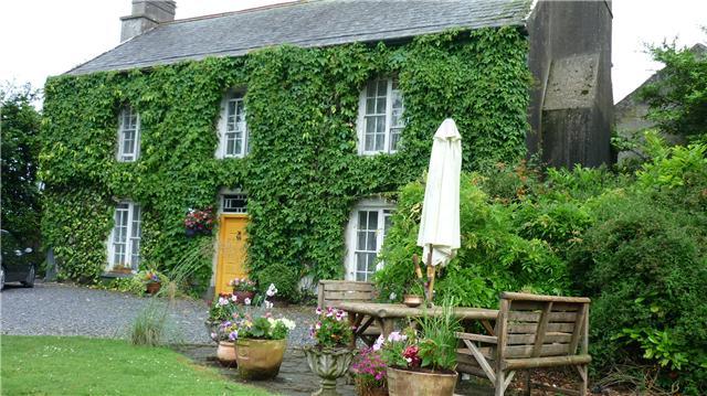 Fannings from Shanbally House Moycarky Co Tipperary Ireland