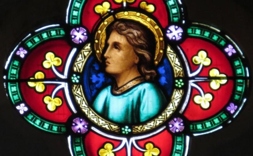 Joseph Fanning Kilmore Victoria Australia and Co Tipperary Ireland