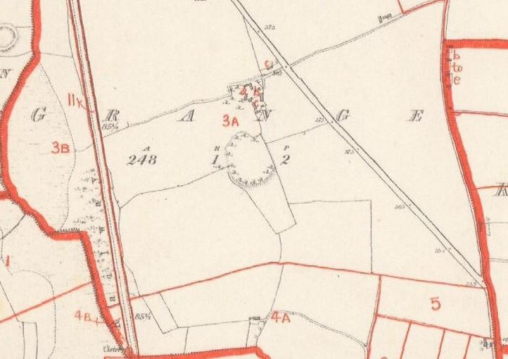 Darmody and Dermody Family History Co Tipperary Ireland