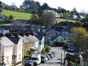 Cashel Co Tipperary Ireland