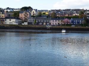 Kinsale Co Cork
